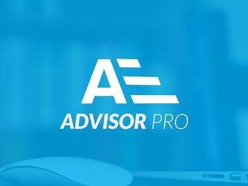 advisorpro