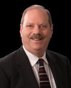 Steve Lipstone Insurance Agent