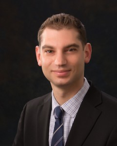 josh-lipstone-insurance-agent