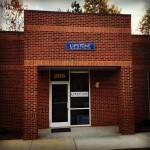 lipstone insurance cary north carolina