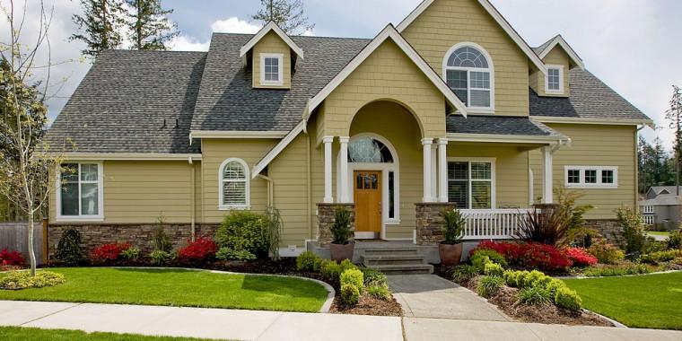 home insurance north carolina