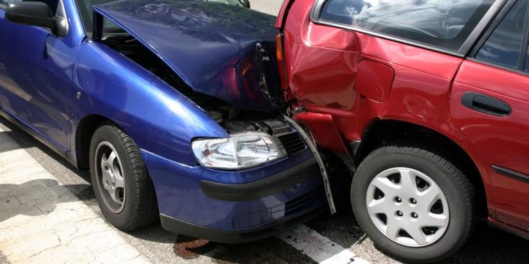 cary north carolina auto insurance