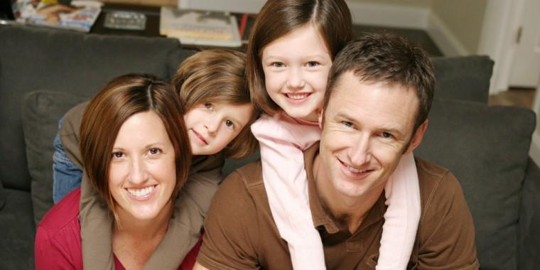 term life insurance cary north carolina