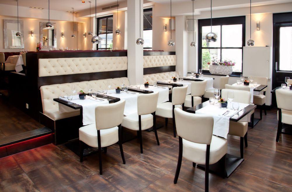 Restaurant Insurance Cary NC