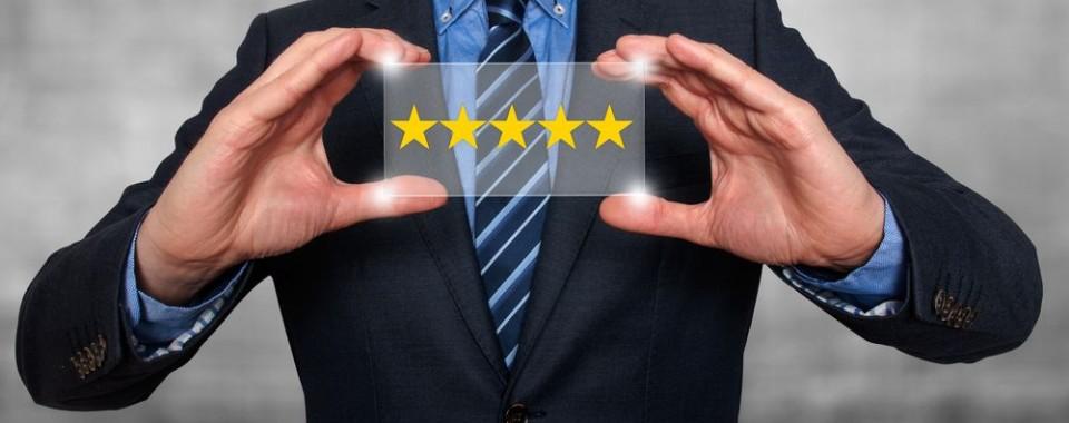 nc-insurance-agency-reviews