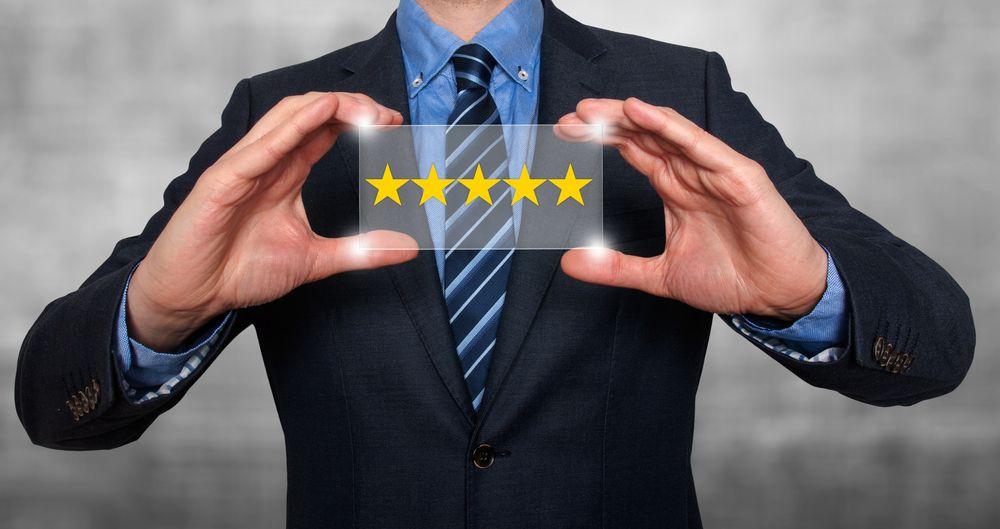 nc-insurance-agency-ratings