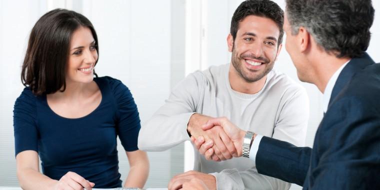 cary-nc-mortgage-brokers