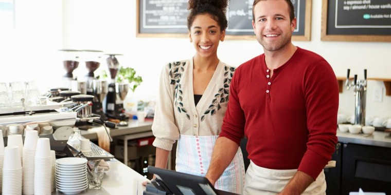 cary-nc-small-business-owners