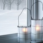 Top 5 Ways to Winterize Your Home