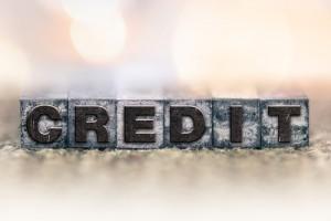 Credit-Insurance-Score