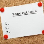 The Anti-New Year's Resolution
