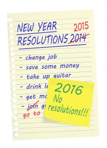 anti-new-years-resolutions