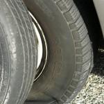 tire-kickers