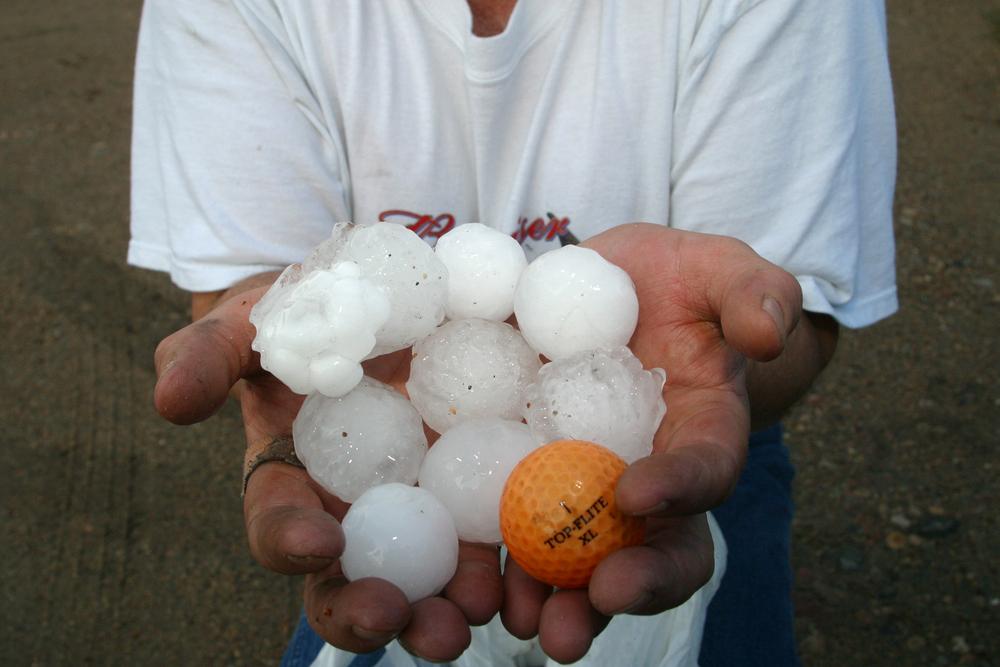 hail-storm-nc