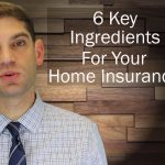 6 Ways Your North Carolina Home Insurance Keeps Everyone Safe