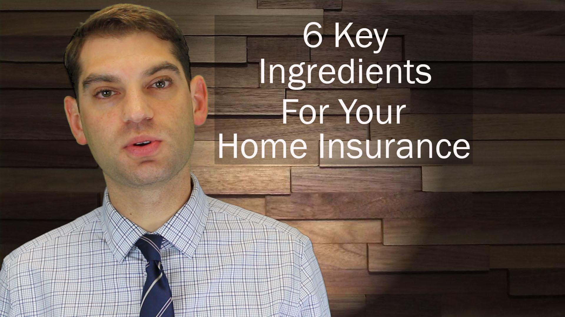 6 ways your north carolina home insurance keeps everyone safe. Black Bedroom Furniture Sets. Home Design Ideas