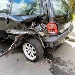 uninsured/underinsured property damage motorist coverage