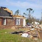 homeowners_insurance_damage