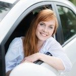 younger_woman_driver